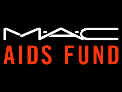 MAC AIDS Fund Logo